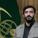 برپایی نمایشگاههای مدرسه انقلاب در مدارس استان مرکزی