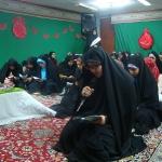 جشن یلدای مهدوی برگزار شد.