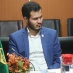 """« """"اردوهای طلایه داران فردا"""" راهی برای نیل به اهداف تربیتی تشکیلاتی»"""