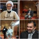 مصاحبه و تصویر برداری از پیشکسوتان تشکل در ادامه روند ثبت و تدوین تاریخ شفاهی اتحادیه انجمن های اسلامی دانش آموزان