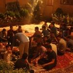 برگزاری مراسم جشن انجمن برتر ویژه انجمنهای اسلامی دوره متوسطه اول شهرستان اراک