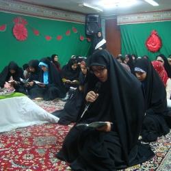 جشن یلدای مهدوی