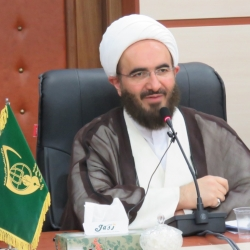 تنور تشکیلات انجمن های اسلامی هیئت انصارالمهدی (عج) است